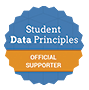 Student Data Principles Official Supporter
